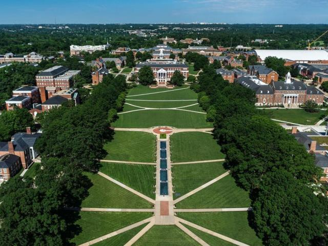 Umd 2022 Calendar.University Of Maryland Graduate Student Position Ansci