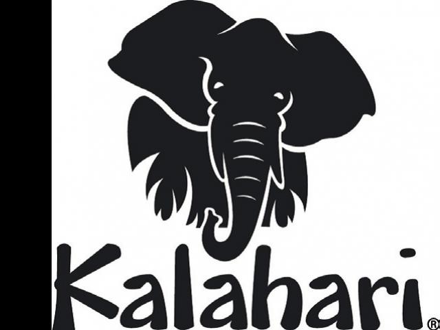 Kalahari Safari Adventure Internship Ansci
