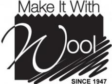 Make it with Wool