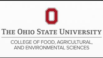 Reproduction - Ohio State Animal Sciences Podcast Episode 6