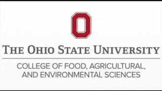 A Burger from the Beginning of Time - Ohio State Animal Sciences Podcast Episode 1