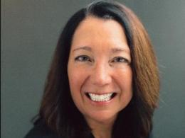 Dr. Sue DeNise