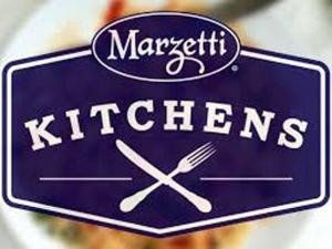 Marzetti Kitchens Logo