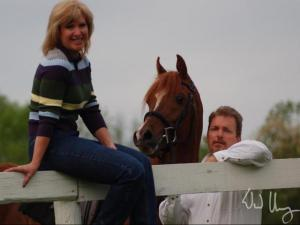 Winding Creek family